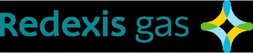 site-logo@2x